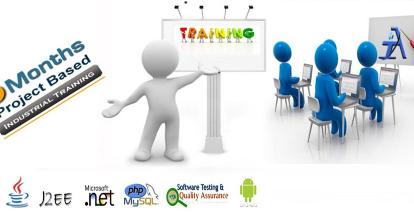 tips to find training institute