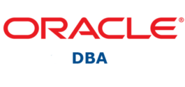 oracle dba training in marathahalli