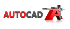 autocad training in marathahalli