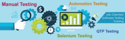automation testing training in marathahalli