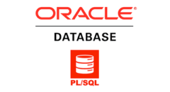 oracle pl/sql training in marathahalli
